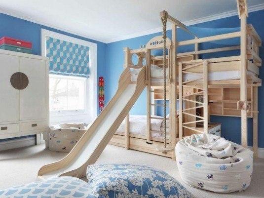 Slide_in_kids_room_bed_boat_1024x1024