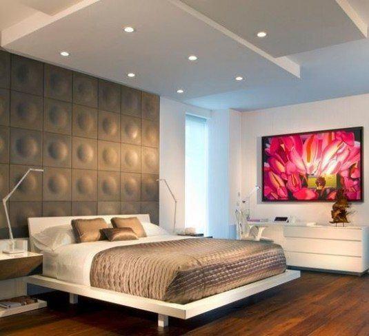 Stylish-Bedroom-Interior-Design-7