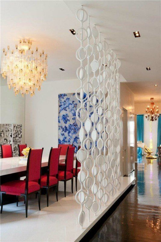 apartments-east-side-nyc-penthouse-cool-artistic-room-divider-design-nyc-luxury-penthouses-the-big-apple-s-exclusive-elegance-lifestyle