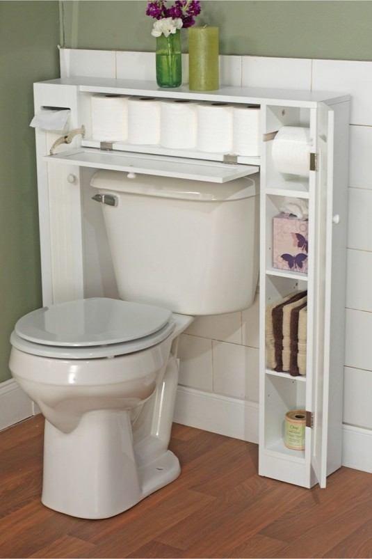 bathroom saver