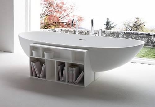bathtub-modern