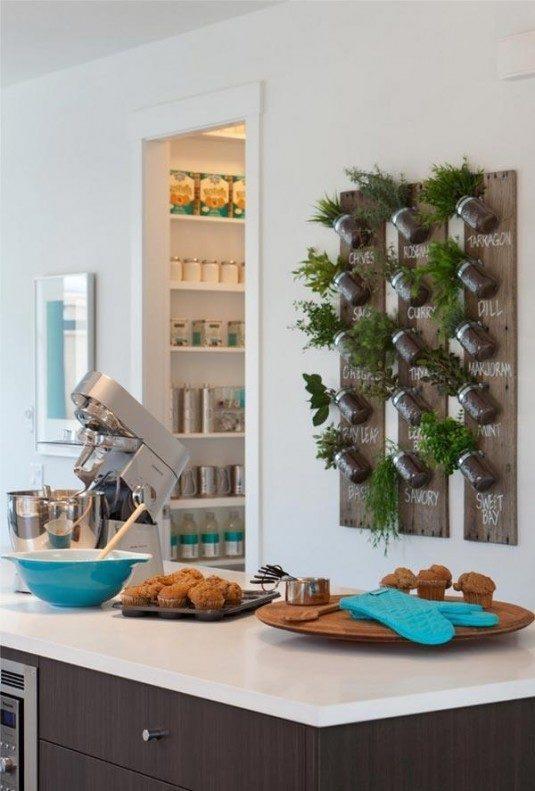 beautiful-kitchen-ideas