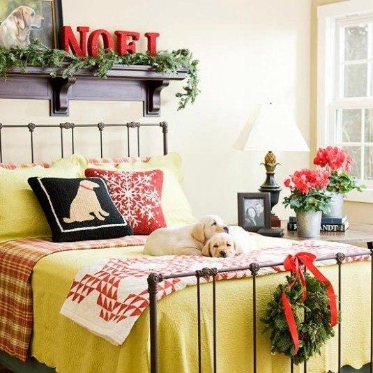 bedroom7