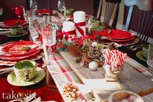 christmas decor3