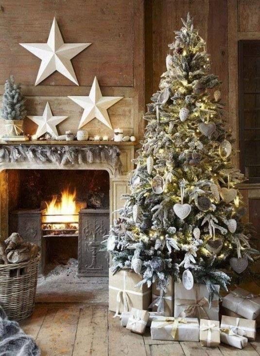 christmas-tree-_