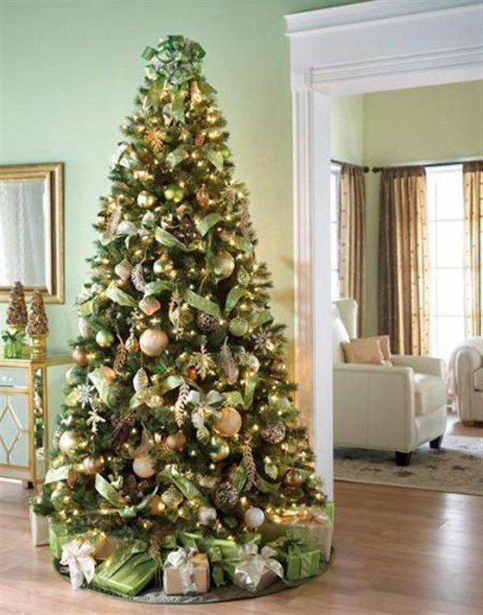 christmas-tree-decoration-ideas-oxggcyva