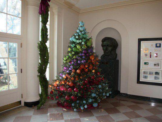 christmas-tree-themes-8ydl54ok