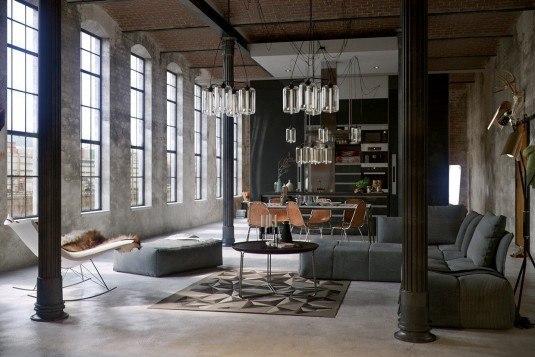 concrete-floor-design1