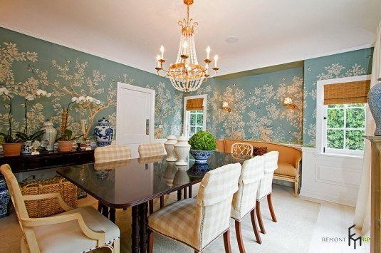 dining room-chairs