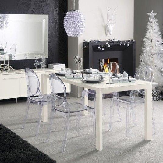 dining-room-christmas-christmas-decorating-ideas-next-roomenvy