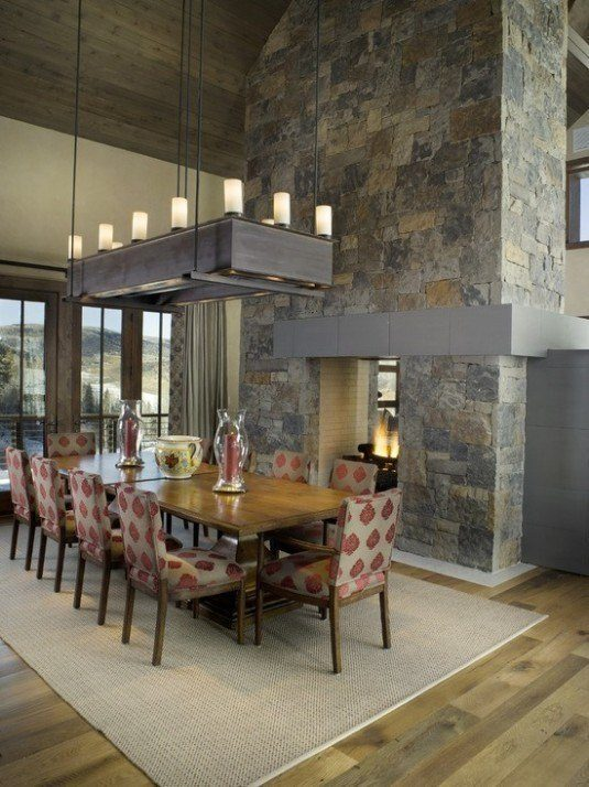 f3f192fa0f340de8_4917-w550-h734-b0-p0--contemporary-dining-room