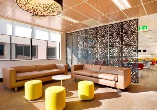 geometric-room-divider