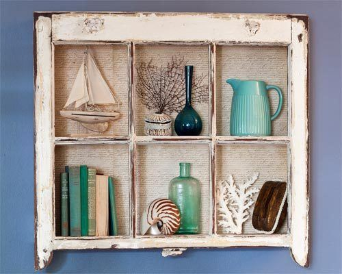 how_to_window_shelving_186l3rs-186l3rt