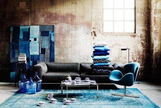 interior_design_photography_Pia_ulin-3