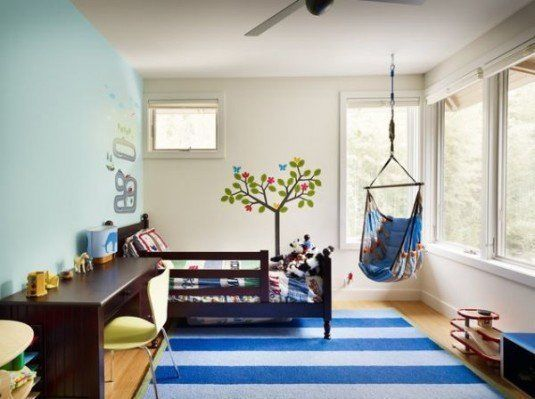 kids-room-hanging-chair