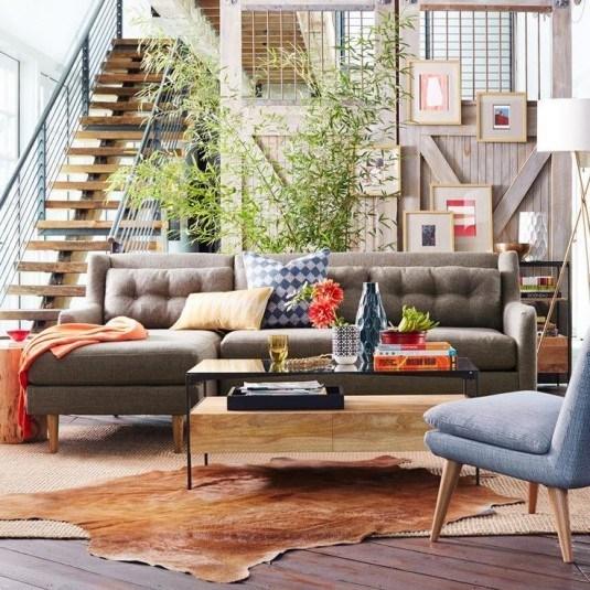 modern-bold-original-living-room