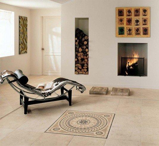 modern living room1
