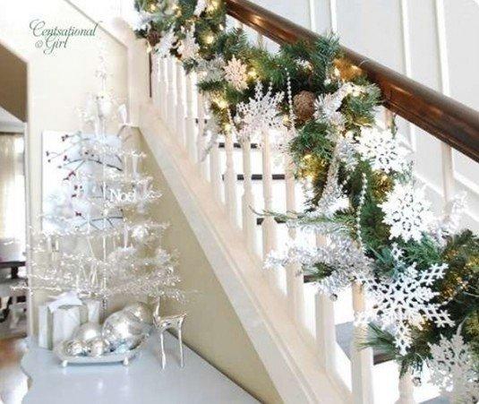 natal-decoracao-de-escada (19)