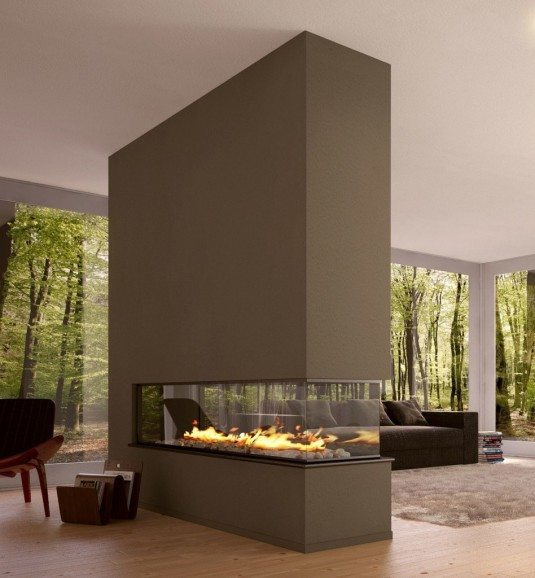 room-divider-with-modern-fireplace-design-ideas-for-the-accent-of-room-interior-948x1024