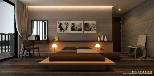 sleek-bedroom-design1