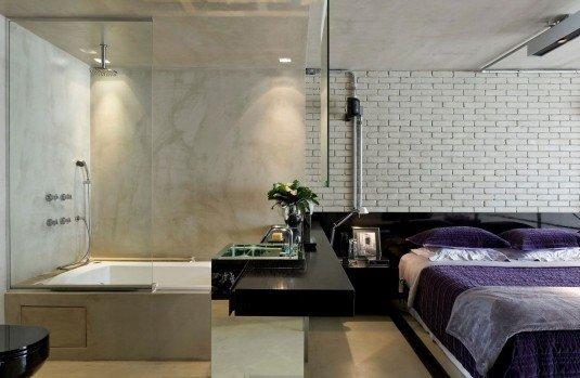 uyutnyiy-loft-v-industrialnom-stile-5