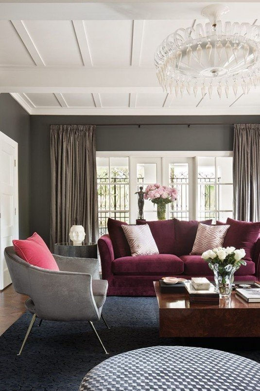 2015-Color-of-the-Year-Marsala-Interior-Design-and-Decor-Ideas