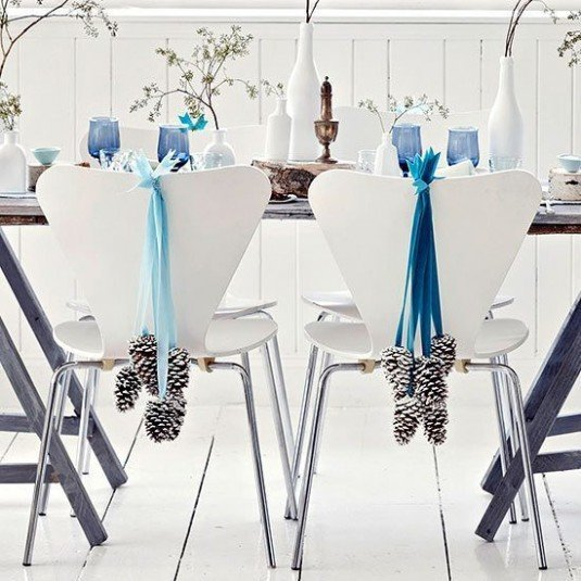 53086-Pinecone-Chair-Decorations