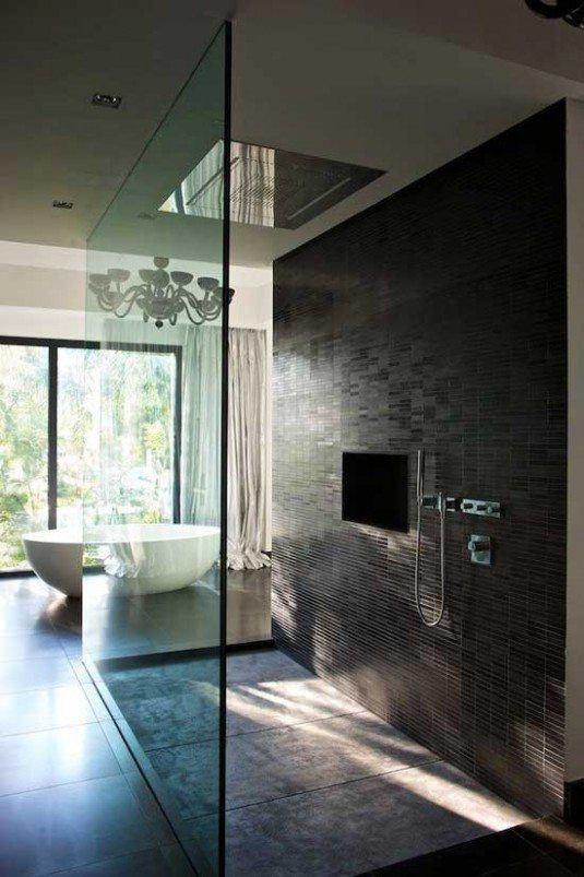 Glass-Bathroom-Design