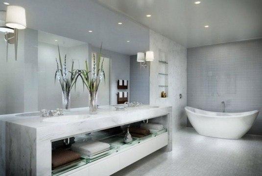 The-Modern-Bathroom-Design-For-Minimalist-Home-Luxury-Minimalist-Bathroom-Ideas