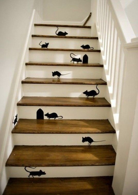ad-amazing-ideas-to-make-your-house-awesome-22