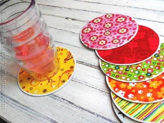 adorable-diy-table-coasters_01