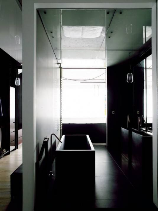 apartment-bathroom-ideas-1270