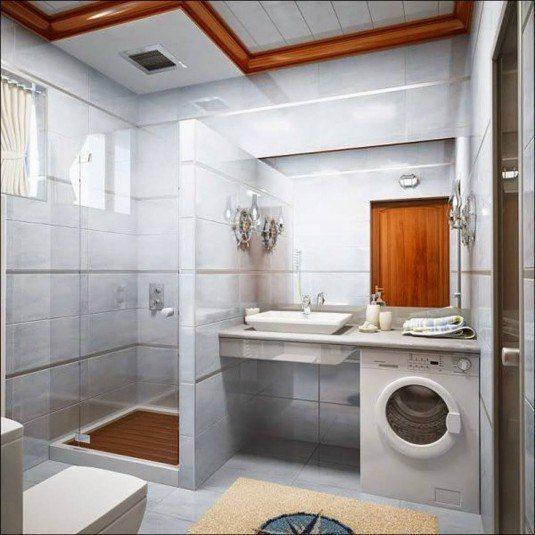bathroom idea1