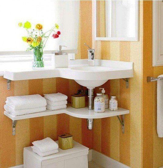 bathroom idea3