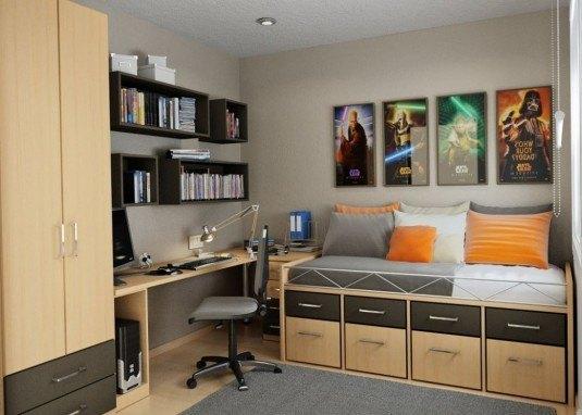 bedroom idea1