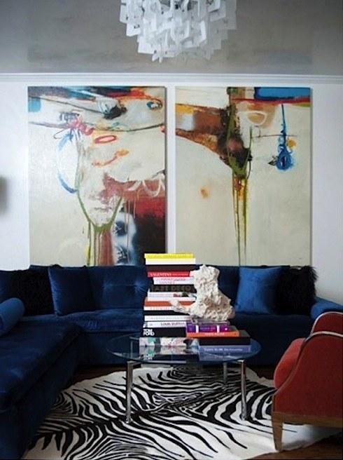bluevelvet-sofa