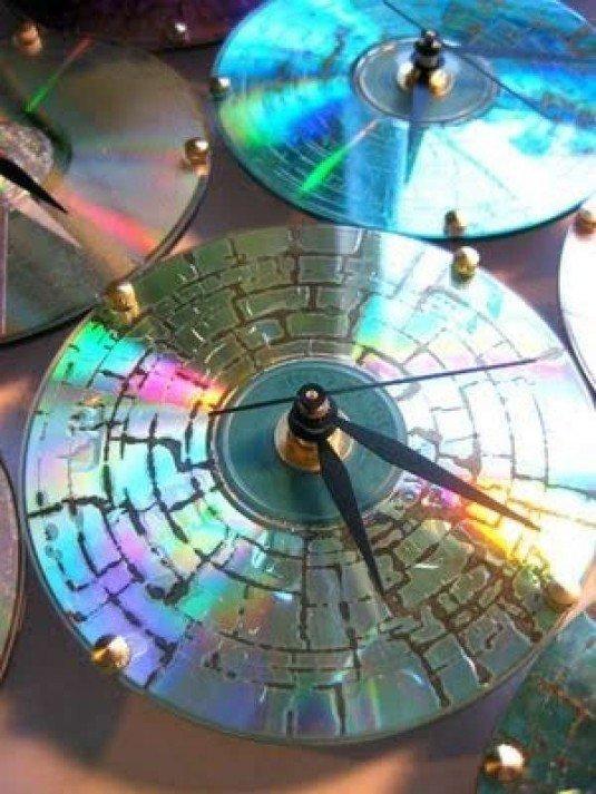 cd-degerlendirme-OTg1M