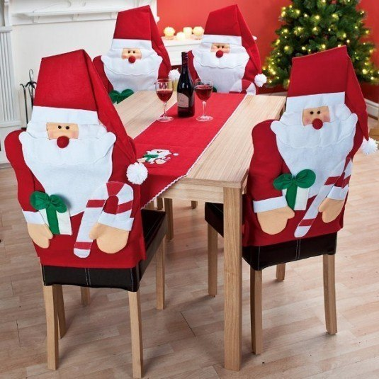 christmas-chairs-decoration-6