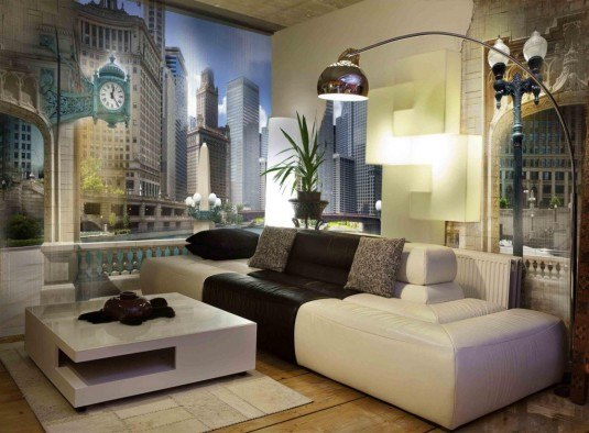 city-landscape-wall-murals-for-living-room-inspiration-home-mural-home-wallpaper-murals-home-wallpaper-murals-1024x755