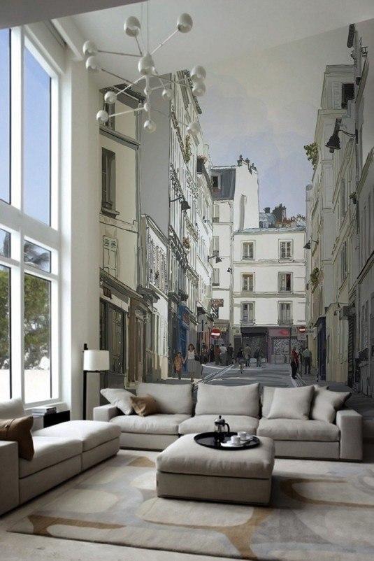 city-never-sleeps-wall-murals-1