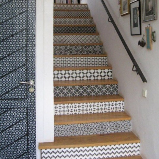 decorating-staircase-15