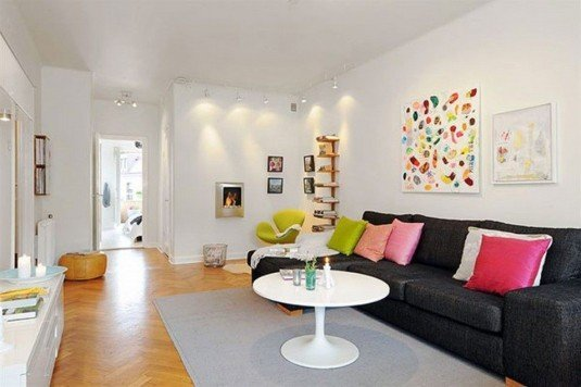 design-ideas-living-room-interesting-contemporary-apartment-design-style-with-bright-color-living-room-images-bright-living-rooms-954x634