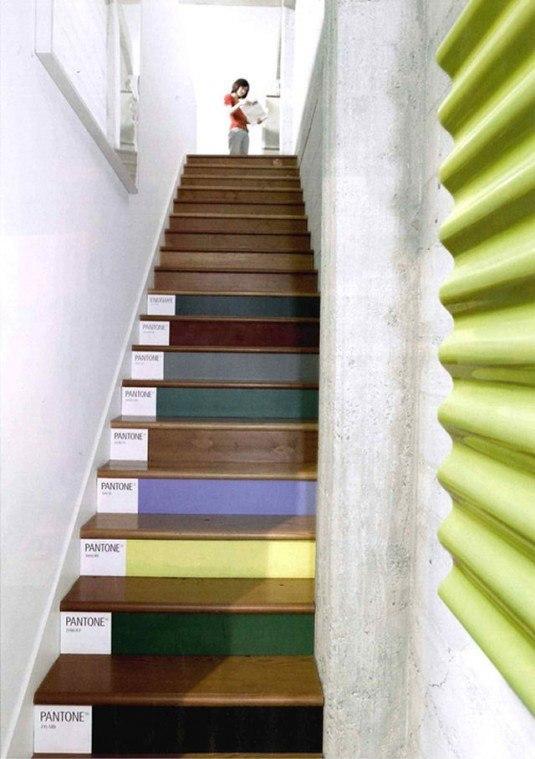design_criativo_escadas_43
