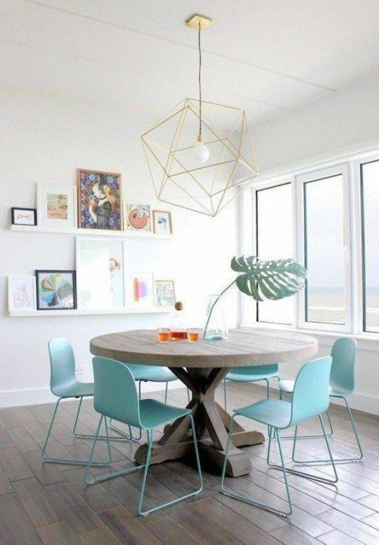 dining room1