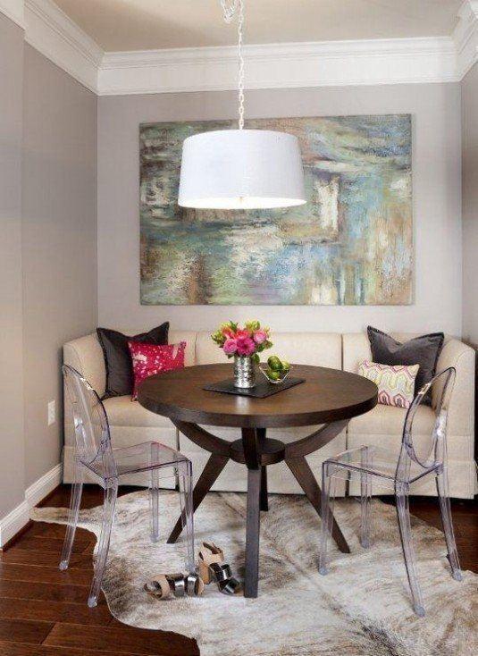 dining room5