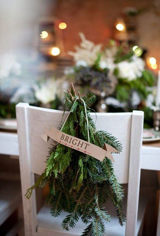 holiday-tablescape-ruffled