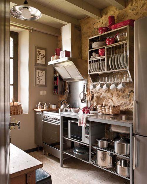 kitchen idea1