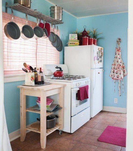 kitchen idea2