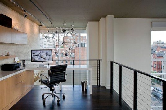 loft-home-office-design