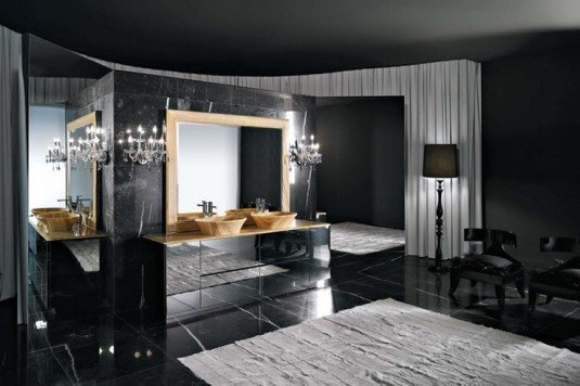 luxury_bathroom_4